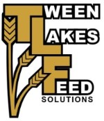 Tween Lakes Feed Solitions